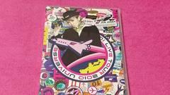 倖田來未 LIVE TOUR2010 UNIVERSE DVD�A枚組