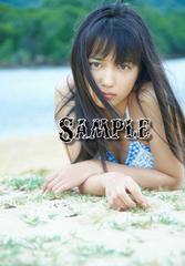【写真】L判: 川口春奈68