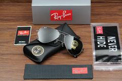 レイバン*RayBan サングラス RB3026-W3277