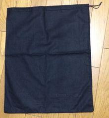 Я】正規品ディースク保存袋 39×49.5
