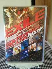 "*EXILE☆LIVE TOUR2005☆""PERFECT LIVE ASIA"""