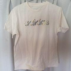 Tシャツ 2点まとめ売り