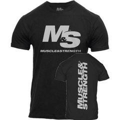USA ボディビル Tシャツ M プロテイン サプリメント store 限定品