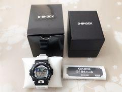 S055 新品★ ジーショックカシオ GLX-6900SS 腕時計