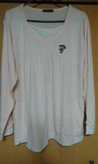 ☆Tシャツ・3L☆