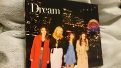 Dream「こんなにも」DVD付/E-girls
