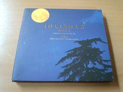 CD「ジュリアナTOKYO Vol.6 JULIANA'S TOKYO 6」初回盤 廃盤●