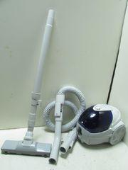 9804☆1スタ☆MITSUBISHI/三菱 紙パック式 掃除機 TC-HC1-A