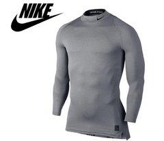 ナイキ コンプレッションシャツ サイズS