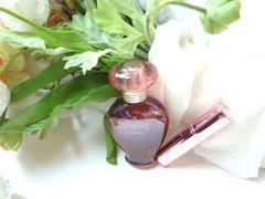 香水 量り売り 小分け 5ml ロシャスルミエール