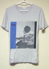 ☆LAD MUSICIAN☆ラッドミュージシャン☆プリントTシャツ☆