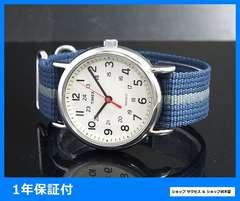 新品 即買い■タイメックス TIMEX 腕時計 T2N654
