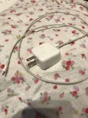 携帯充電器☆.。.:*iPhone充電器・ケーブル長め