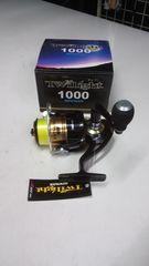 トワイライト 1000 PE1号ー150m付