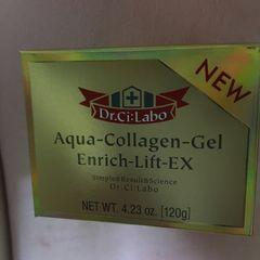 新品シーラボACGエンリッチLEX18