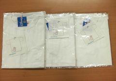 おしゃれキャット★マリー★Tシャツ3枚セット★Mサイズ