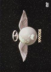 新品即決 コンプレックス Complex 19901108 DVD