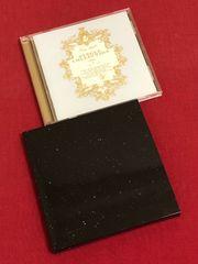 【即決】宇多田ヒカル(BEST)CD3枚セット