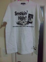 クローズナイトTシャツ