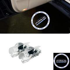 LED カーテシランプ トヨタ プリウス 50系 30系車用