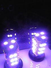 MH23ワゴンR&スティングレーSMD27発@LED@ピンク紫スモール球ピンクパープル人気