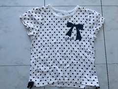 組曲半袖Tシャツ★M