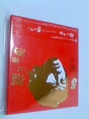 福山雅治/5年モノ 帯付 2CD 箱仕様盤 初回限定盤