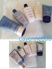 ◆GUERLAINトラブル肌に、、洗顔メイン5点総額14600yenセット◆