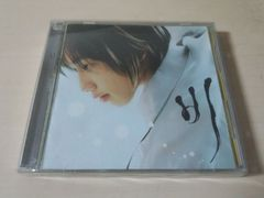 ピ(rain)CD「1集 bad guy 悪い男」韓国K-POP●