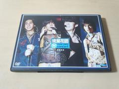F4 DVD「流星花園 Music Party」花より男子 国内盤●