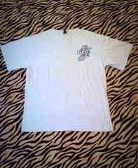 ◇SEAN JOHN Tシャツ 3XL◇