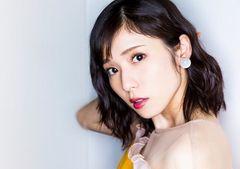 送料無料!松岡茉優☆ポスター3枚組11〜13