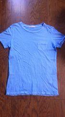イタリア製 PEARL 1one Tシャツ XS safari leon bitter