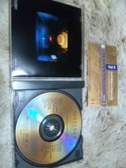 《ジュリアナトウキョウVOL.5》【CDアルバム】ディスコ