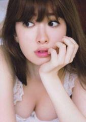送料無料!小嶋陽菜☆ポスター3枚組13〜15