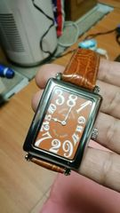 FRANCK MULLER 時計
