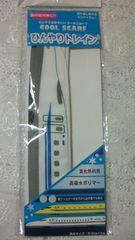 新品クールスカーフひんやりトレインN700系新幹線JR東海、JR西日本限定
