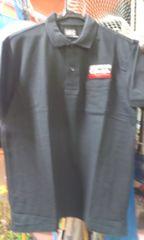 がまかつポロシャツ(半袖)サイズ(L)