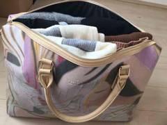 リエンダ バッグに詰め合わせ/まとめ売り/レディース M