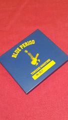 【即決】山崎まさよし(BEST)初回盤CD2枚組