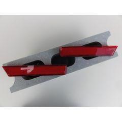 ホンダ N-BOX JF1・JF2 96連 LEDリフレクター