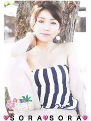 【AKB48 大島優子】海外旅行日記〜ハワイはハワイ〜DVD特典生写真�K