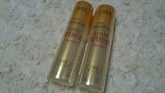 エリクシールシュペリエル 化粧水 30mlサイズ2本セット