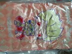Fate  GrandOrder  Sanrio ロングクッション ギルガメッシュ マーリン