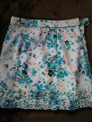 アプワイザー 可愛いスカート