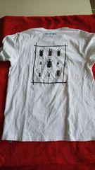 即決☆mont-bell  Tシャツ M