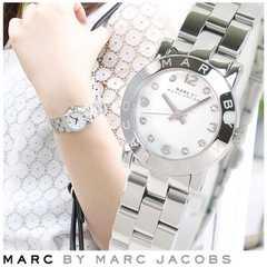 マークバイマークジェイコブス レディース腕時計 新品 正規