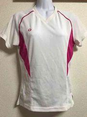 ★IGNIO スポーツTシャツ  L★