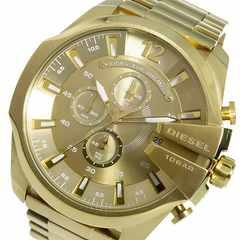 ディーゼル クオーツ メンズ 腕時計 DZ4360