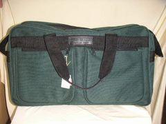 旅行用のバッグ 新古品